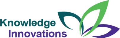 Knowledge Innovations